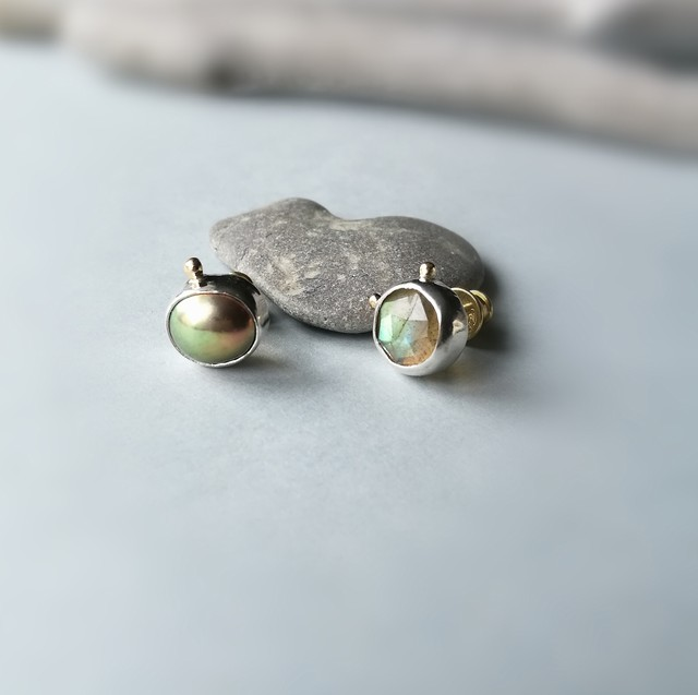 auksinis perlas