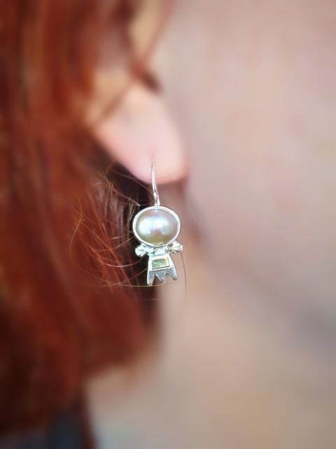 perlų pasaka : karūnuotos uogos